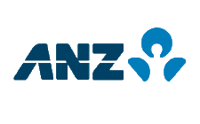 http://www.anz.com/personal/