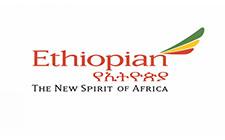 http://ethiopianairlines.com/