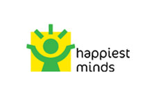 happiestminds