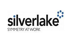 http://www.silverlake.co.in/