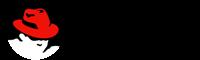 redhat-logo-pngredhat-logopng-3hntlaqf (1)