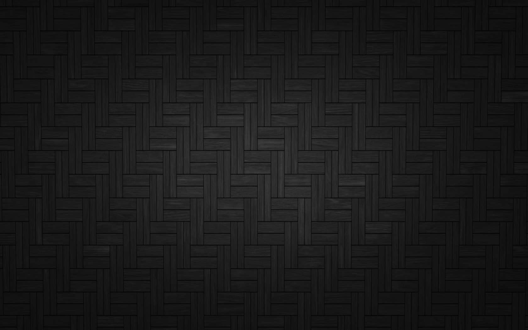 dark_background_line_surface_65896_1680x1050