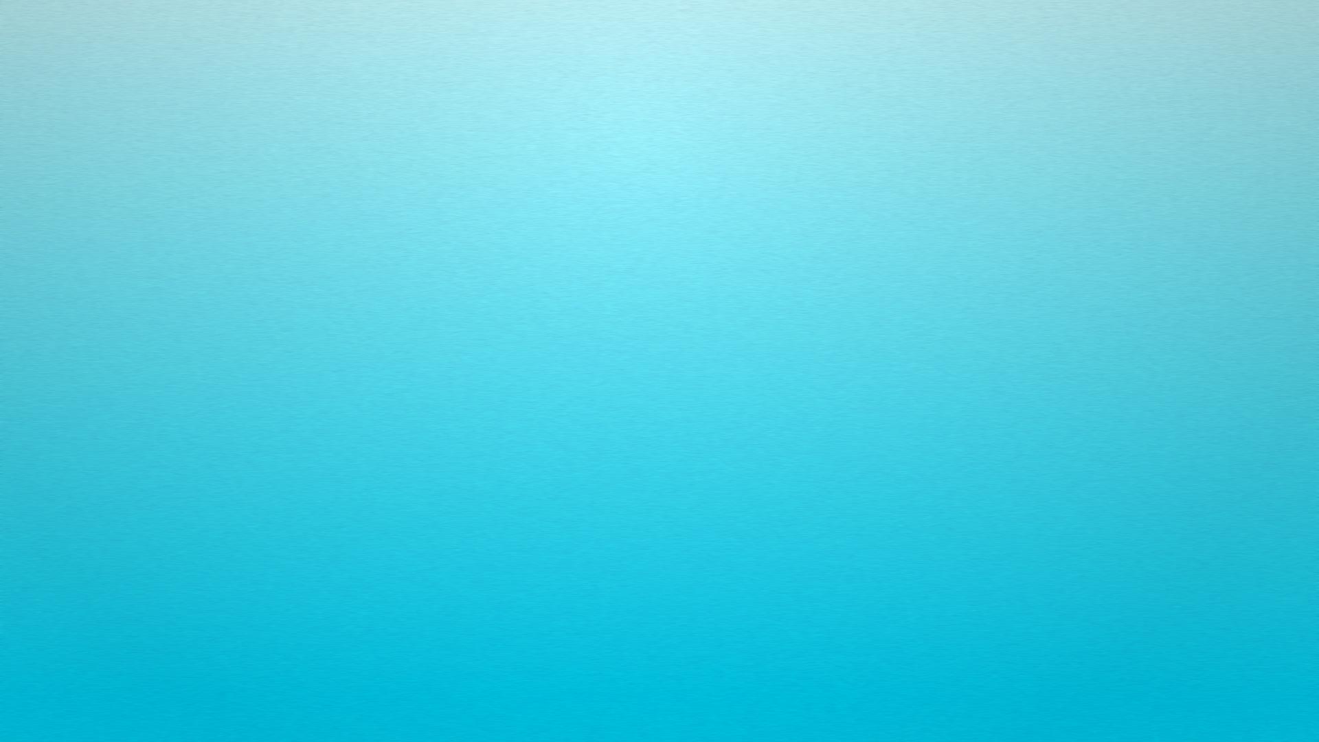 light-blue-wallpapers-free-For-Desktop-Wallpaper